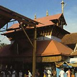 guruvayur4u, guruvayur temple,guruvayur,guruvayur temple time schedule